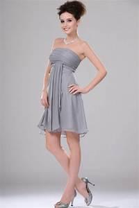 robe de soiree pour un mariage With robe de soirée pour un mariage