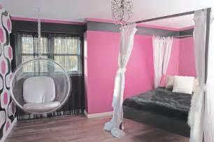 tween bedroom ideas tween bedroom contemporary new york by raine heidenberg interior design