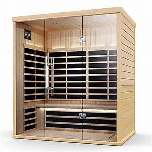 Helo Gmbh Knüllwald : infrarot w rmekabinen helo sauna kn llwald sauna infrarot sauna ~ Markanthonyermac.com Haus und Dekorationen