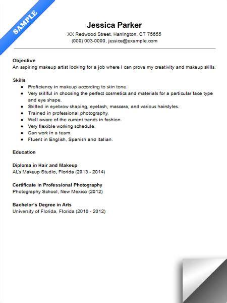 Beginner Makeup Artist Resume Sample. Where Should I Post My Resume. Etl Informatica Resume. Script For Video Resume. It Intern Resume. Resume Template For Administrative Assistant. Unique Resume Designs. Senior Consultant Resume. Resume Ge