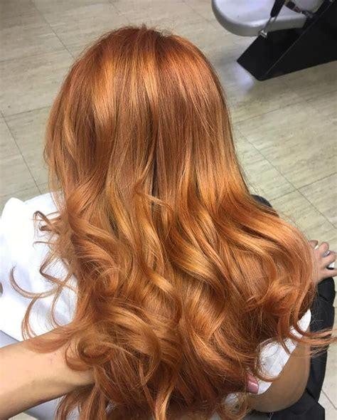 caramel hair  top  caramel hair colors