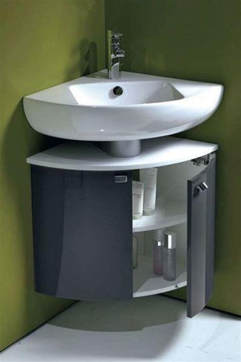 salle de bain avec meuble cuisine cuisine meuble sous vasque angle collection avec meuble sous lavabo angle photo decoration salle