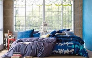 Das Neue Bett Braunschweig : betten mit hintergrund sweet home ~ Bigdaddyawards.com Haus und Dekorationen