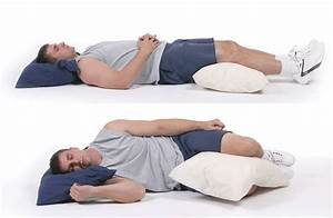 difficulty breathing and what to do about it l arginine With best sleeping position for posture