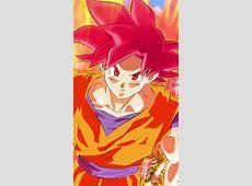 Dragon Ball Z Live Wallpaper for iPhone 6s Wallpaper Rocket