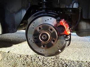 Audi A3 Break : brake pad review audi forum audi forums for the a4 s4 tt a3 a6 and more ~ Medecine-chirurgie-esthetiques.com Avis de Voitures