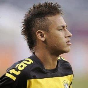 neymar hairstyle haircut   image