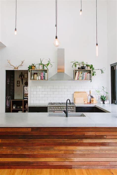 space around kitchen island 5 kitchen renovating priorities renovator mate 5624