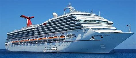 Carnival Valor Deck Plan Side View by Carnival Valor Ship Tracker Tracking Map Live Carnival