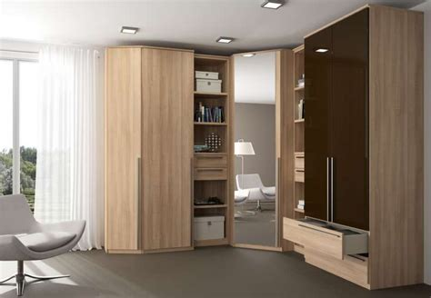 armoire chambre alinea meuble dressing d 39 angle wikilia fr