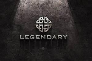 Jon Jashni Exits as Legendary President to Form Investment ...  Legendary
