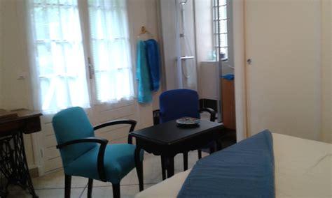 chambre d hote de charme aix en provence chambre indigo chambres d 39 hôtes de charme à aix en provence