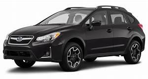 Subaru Xv Crosstrek Manual Transmission For Sale