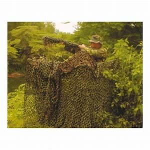 Filet De Camouflage Renforcé : ducatillon filet de camouflage au m tre boutiques ~ Dode.kayakingforconservation.com Idées de Décoration