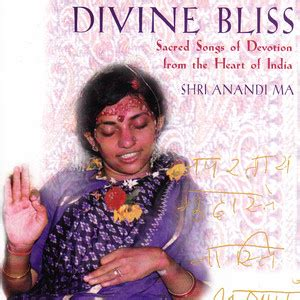 Shri Anandi Ma — Listen For Free On Spotify
