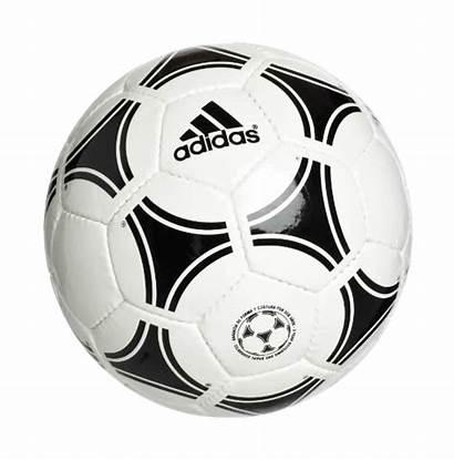 Football Adidas Transparent Resolution Pluspng