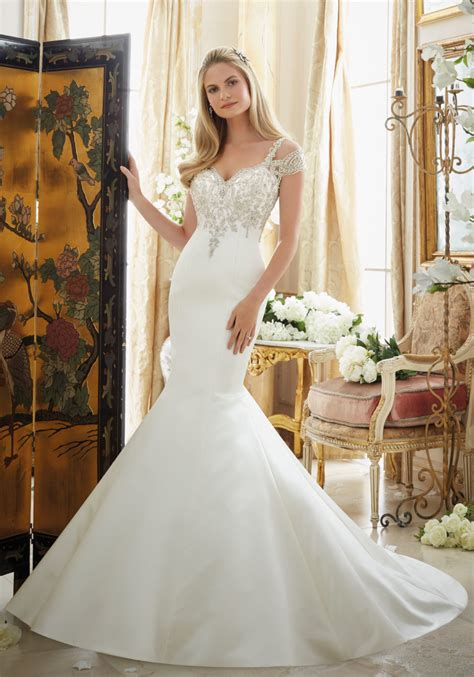 Crystallized Embroidery On Satin Wedding Gown  Style 2880. Beach Wedding Dresses Key West. Strapless Maxi Dress Wedding Guest. Vera Wang Wedding Dresses To Rent. Beach Wedding Dresses Gold Coast. Gold Wedding Dress Sash. Vera Wang Wedding Dresses Wholesale. Sleek And Elegant Wedding Dresses. Ball Gown Wedding Dress With Pockets
