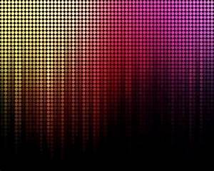 Rainbow light free vector 8 244 Free vector for