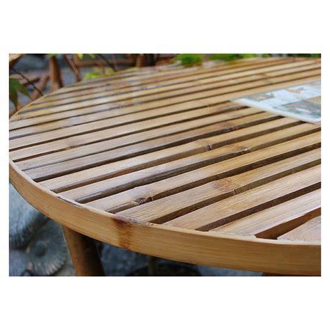 Japanischer Garten Tisch by Nanjing Tisch Gartenm 246 Bel Garten Japanwelt