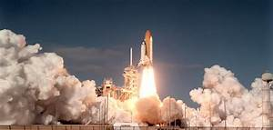 Space Shuttle Columbia Disaster 2003 This Day In | Autos Post