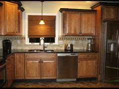 ranch kitchen design 1000 images about raised ranch on raised 1720