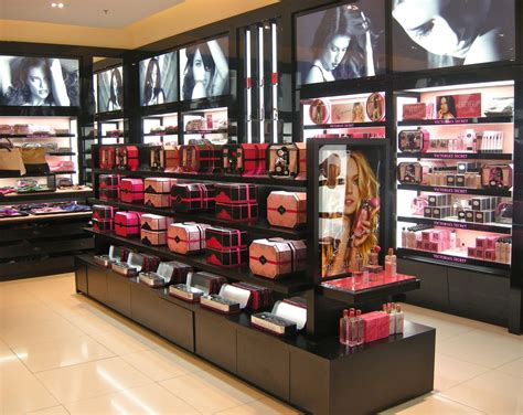 Accessories Ideas by Store Ideas Inspiration International Visual