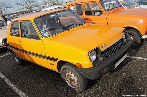 Le Car Renault by Renault Le Car Related Images Start 50 Weili Automotive