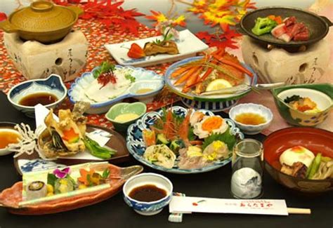 japanese cuisine thermomix and japanese cooking gastromony