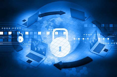 law enforcement records management systems rmss fbi