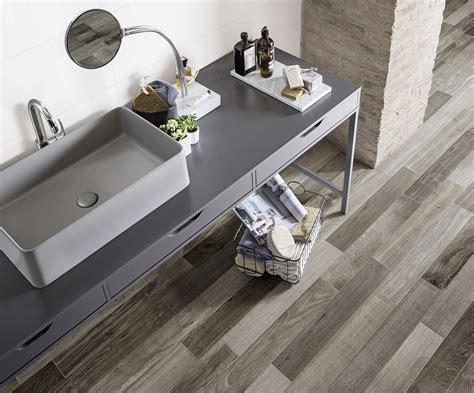 carrelage imitation parquet pour cuisine carrelage salle de bain céramique et grès cérame marazzi