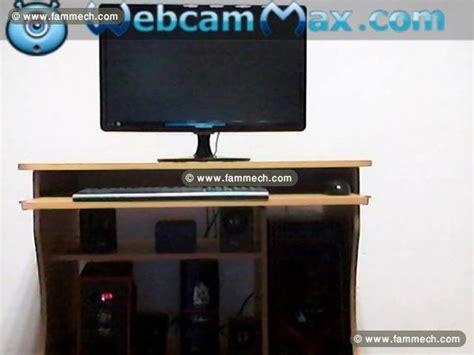 ordinateur de bureau samsung bonnes affaires tunisie ordinateurs de bureau