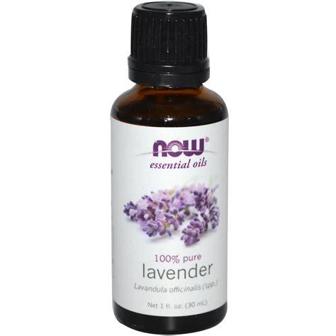 Lavender Oil Pictures