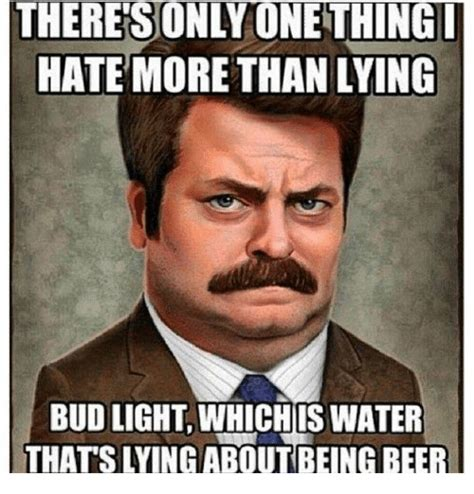 Bud Light Meme - funny beer memes of 2017 on sizzle eating meat