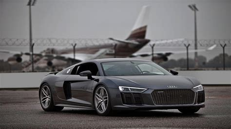 Audi R8 Wallpaper Hd (79+ Images