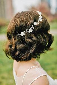 1000 Ideas About Short Formal Hairstyles On Pinterest