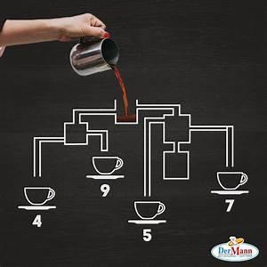 Welche Tasse Ist Zuerst Voll : wer kann dieses r tsel knacken in b ckerei der mann facebook ~ Orissabook.com Haus und Dekorationen