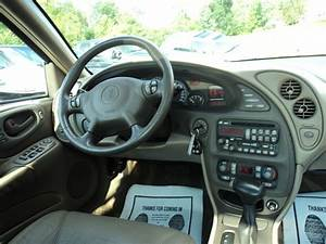2001 Pontiac Bonneville Ssei For Sale In Cincinnati  Oh