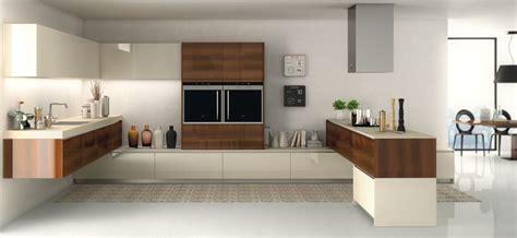 photos de belles cuisines modernes les nouvelles cuisines de sagne inspiration cuisine