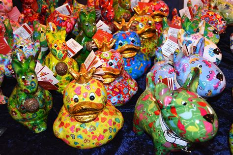 10 classic gifts found at german christmas markets