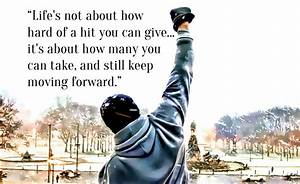 Boxing Quotes W... Fight Boxing Quotes