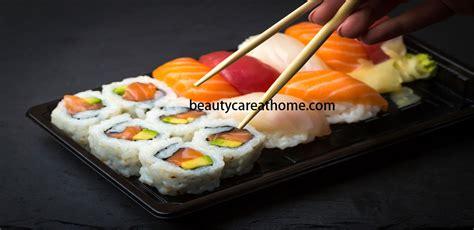 deceptive foods   healthy    fat