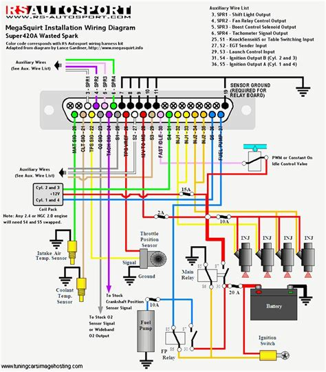 Dodge Stereo Wiring Diagram by 2009 Dodge Radio Wiring Harness Wiring Diagrams