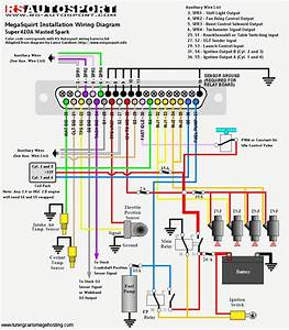 1998 Dodge Ram 2500 Wiring Diagram