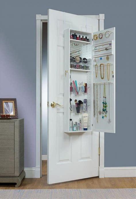 The Door Bathroom Organizer Target by The Door Mirror Jewelry Organizer Target