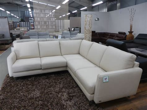 canapé italien design natuzzi leather sofas natuzzi natuzzi leather
