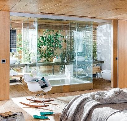 Moderne Häuser Innenarchitektur moderne innenarchitektur ein beeindruckendes apartment
