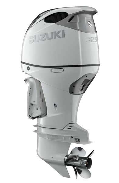 Suzuki Outboard Sale by Yamaha 4 Stroke Outboard