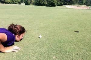 Golfschläger Länge Berechnen : putten golf tipps 7 einfache tricks f r bessere ergebnisse ~ Themetempest.com Abrechnung