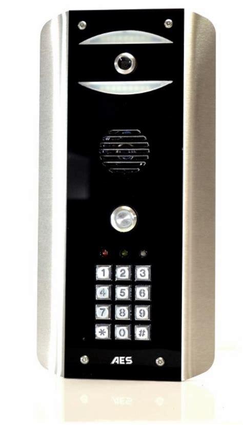 safelink compatible phones safelink wireless compatible phones