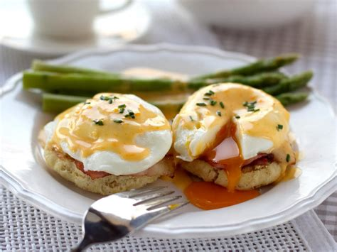 eggs   world food network global flavors